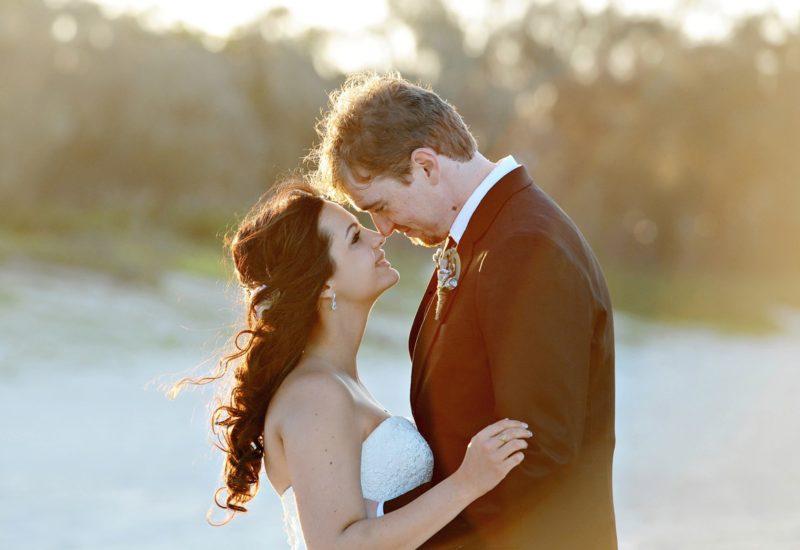 shellbells photograhy noosa wedding 1