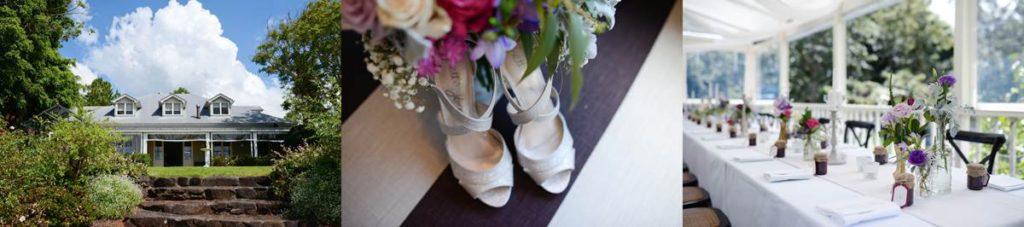 wedding photography sunshine coast shellbells 2