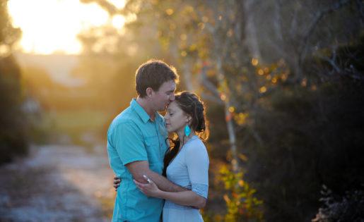 sunshine coast enagement Shellbells Photography 18
