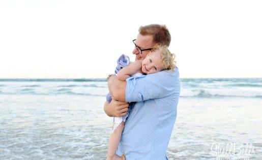Shellbells Family Photography 1 (62)