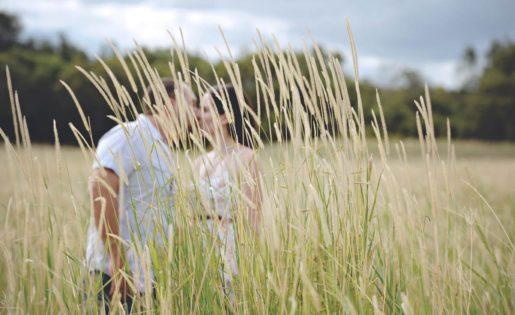 sunshine coast enagement Shellbells Photography 17