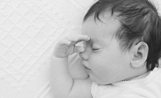 sunshine coast newborn photographer shellbells photography03