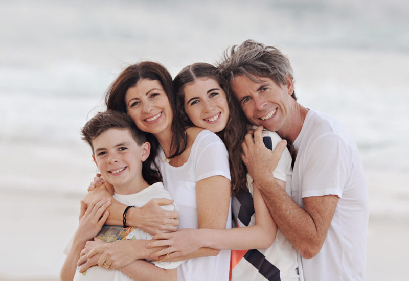 Shellbells Family Photography Sunshine Coast 1