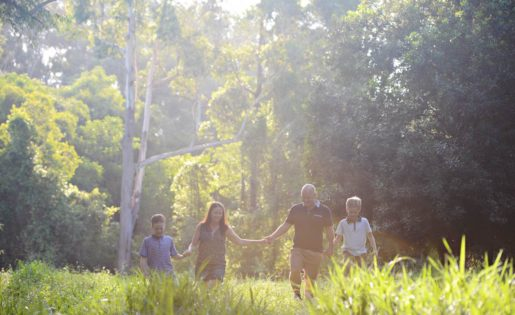 Shellbells Family Photography Sunshine Coast