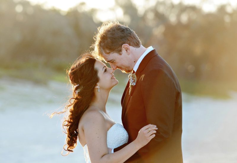 shellbells photograhy noosa wedding 1