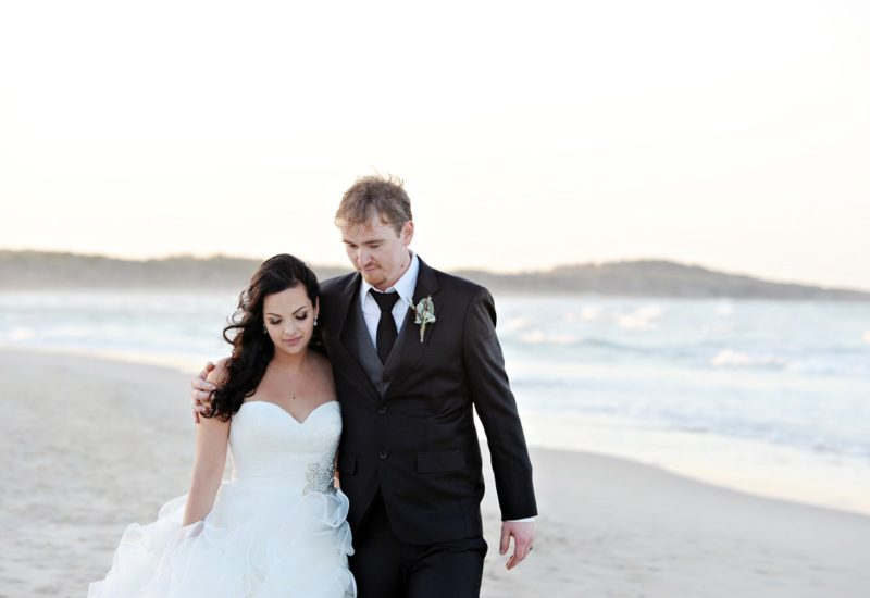 shellbells photograhy noosa wedding 2