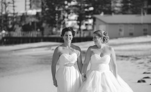 Shellbells Photography Sunshine Coast Wedding (25)