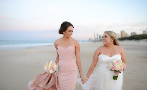 Shellbells Photography Sunshine Coast Wedding (32)