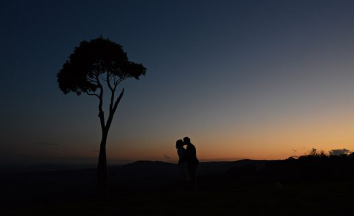 Shellbells Photography Sunshine Coast Wedding