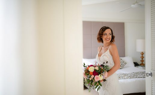 Shellbells Photography Sunshine Coast Wedding (63)
