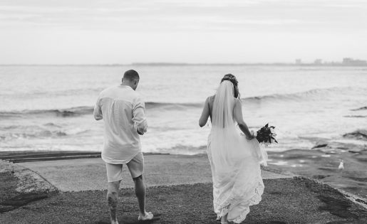 Shellbells Photography Sunshine Coast Wedding (70)