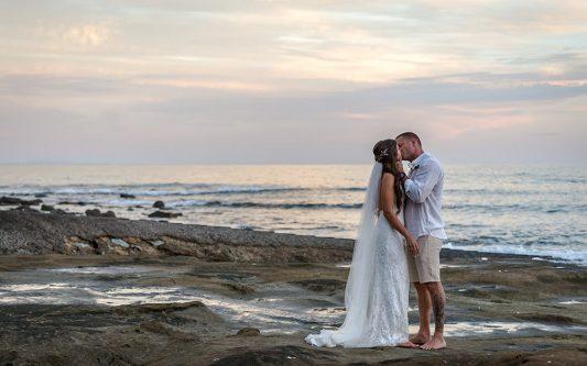 Shellbells Photography Sunshine Coast Wedding (71)