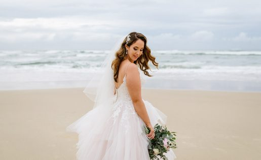 Shellbells Photography Sunshine Coast Wedding (81)