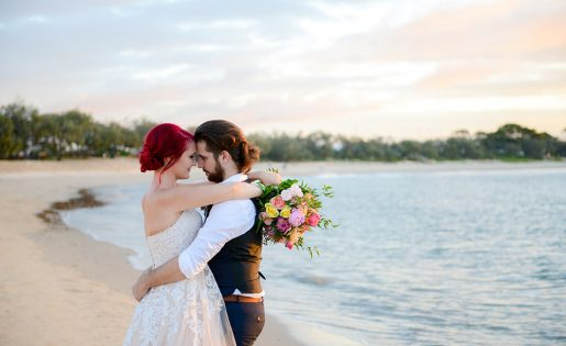 Shellbells Photography Sunshine Coast Wedding (9)
